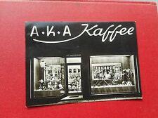 Sammler Motiv Echtfotos ab 1945 aus Bayern, Deutschland