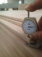 6mm Marine Plywood 1.2m x 2.4m only $45