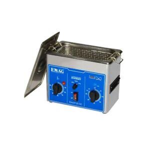 EMAG Emmi 20 HC - Universal Ultraschallreiniger