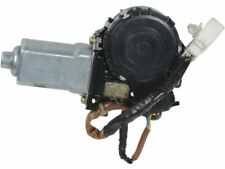 For 2001-2005 Lexus IS300 Window Motor Front Left Cardone 88836XD 2003 2004 2002