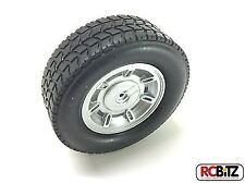 Spare wheel and tyre tire D90 Defender Land Rover G2 Gelande II for rear door