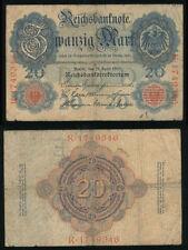 Notgeldscheine aus Sachsen