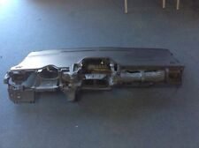 2011-2014 Scion IQ Dash She'll Cover Complete  OEM Nice See Pictures