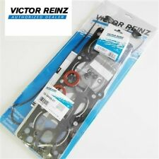 Vauxhall Zafira/Astra Z20LET head gasket set Victor Reinz top quality 02-3443501
