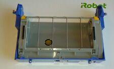 iRobot Roomba 600 Cleaning Head Module CHM Gears motor 620 630 650 660 690 665