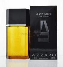 Azzaro Pour Homme By AzzaroEau De Toilette 6.8 Oz 200 Ml Spray