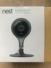 Google Nest Cam Security Camera
