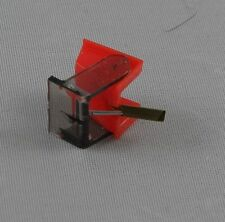 REPLACEMENT STYLUS RECORD NEEDLE SANYO STG8/34D TOSHIBA N501C JVC DT  700 3 813