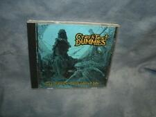 The Ghosts That Haunt Me by Crash Test Dummies (CD, Apr-1991, Arista)