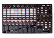 Akai APC 40 Mk2 USB Controller for Ableton Live - APC40 MkII