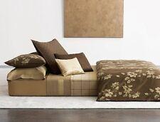 "Calvin Klein Sheer Knit 15"" X 22"" Decorative Pillow W1832"