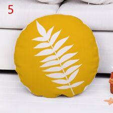 BN Flower round sofa cushion covers #5