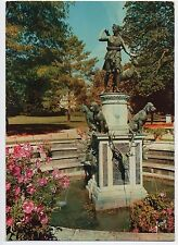 Cpa carte postale 77 Seine et Marne Fontainebleau