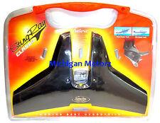 Sting Ray Classic Hydrofoil - BLACK - CLASSIC SR-1