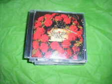 CD Punk Stranglers No More Heroes EMI