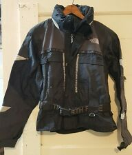 North Face Womens Steep Tech Jacket size medium