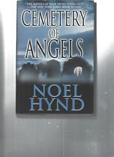 CEMETERY OF ANGELS - NOEL HYND