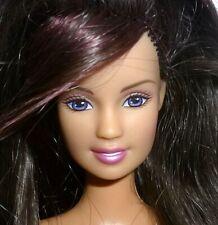 ✿ ܓ Barbie Doll - Bead 'n Beauty Teresa 2001 ✿ ܓ