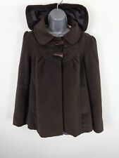 Primark Coats and Jackets for Women for sale | eBay