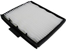 For Ford Expedition F-150 Heritage Lincoln Blackwood Cabin Filter 453-5001 Denso
