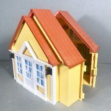 Playmobil diversión del verano casa de campo 6020 Estuche de viaje de repuesto piezas mansión Casa