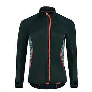 Sea-Doo New OEM Women's, Element Polyester Riding Jacket