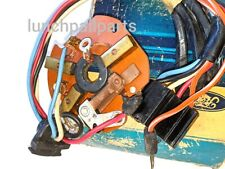 NOS 67 68 Ford Mustang Cougar Fairlane Cyclone Ranchero Torino 427 428 Cobra CJ
