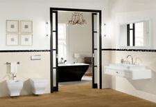 Vasche Da Bagno Villeroy E Boch Prezzi : Rubinetteria da bagno villeroy & boch acquisti online su ebay