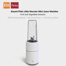 Xiaomi Pinlo Little Monster Fruit Vegetable Cooking Machine Mini Fruit Juicer