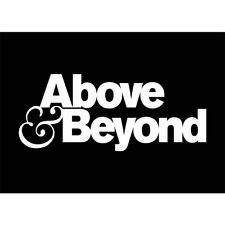 ABOVE AND BEYOND FLAG 3x5FT 90x150CM