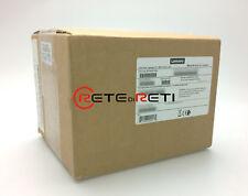 € 540+IVA IBM Lenovo 00YE895 E5-2620v4 8-Core 2.1GHz x3550 M5 NEW FACTORY SEALED