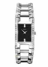 Seksy Rectangle Wristwatches