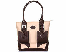 Bags collection 2017 HANDBAG WOMAN Business Style Premium Bag for Women White