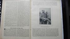 1905 33 von Meltrichstadt Teil 1 / Ramberg Teil 1 / von Horn aus Würzburg