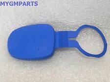 PONTIAC G8 BLUE WINDSHIELD WASHER BOTTLE CAP NEW OEM GM 92191916