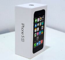 Apple iPhone 5s - 32GB - Space Gray AT&T Straight Talk Cricket H2O Net10 Tracone