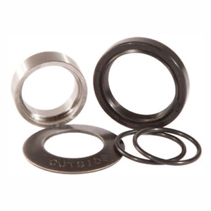 Countershaft Seal Kit For 2001 KTM 400 EXC Offroad Motorcycle Hot Rods OSK0012