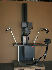 Forox Series II Slide/Animation Camera and Copy Stand