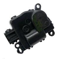 Ford HVAC Heater Blend Door Actuator Motor OEM AA5Z19E616A Motorcraft YH1769