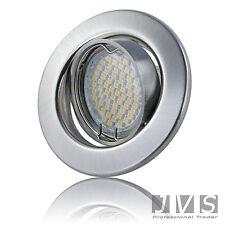DECORO 230v LED 4w SMD Blanco Cálido Techo Foco empotrable