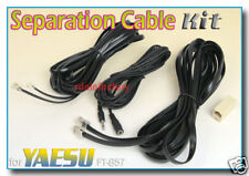 Separation Cable Kit for FT-857D FT-857R  YSK-857 C0105