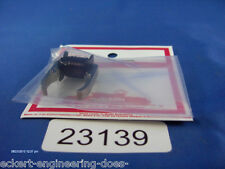 EE 23139 New Marklin HO Field Coil for DCM aka 231390