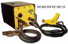 DURO DYNE MF12A Compact Pinspotter