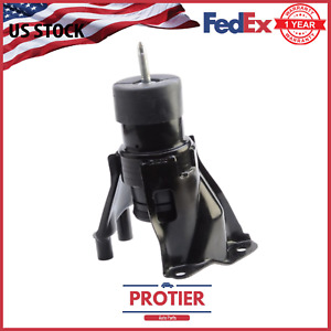 Rear Engine Mount For Nissan Murano 09-14 V6-3.5L