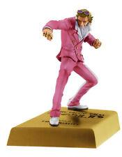 One Piece Gild Tesoro Movie Manhood 2 DXF PVC Figure BANPRESTO