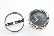 Harley Electra Glide Classic FLHTCI 2003 Tachometer RPM Gauge