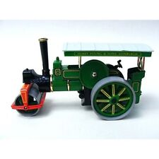 Matchbox Models of Yesteryear Diecast Vehicles