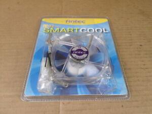 Antec 92mm SmartCool Variable Speed Case Fan