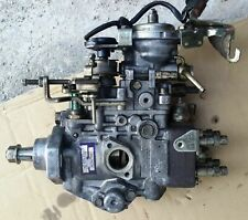 MITSUBISHI 4D56-T Diesel injection pump Zexel 104640-8810