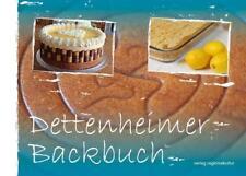 Deutsche Ringbuch Backen Kochbucher Gunstig Kaufen Ebay